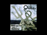 The Quill - Hooray! It's A Deathtrip (Full Album)