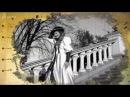 Сонька Золотая Ручка – КОРОЛЕВА ВОРОВ – ВЕЛИКИЕ АВАНТЮРИСТЫ – Криминальный сериал