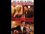 Cadillac Records 2008  Full Movie