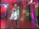 Анастасия Петрик. Детское Евровидение 2013.
