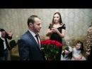 Свадебная сказка от Рустама Селимова