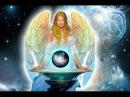 Ублюдки атлантов и выродки ангелов