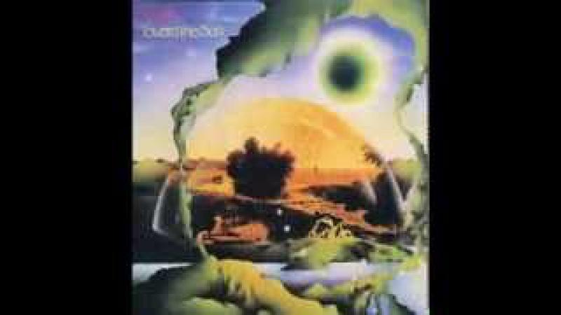 Druid - Toward The Sun [1975] [FULL ALBUM]