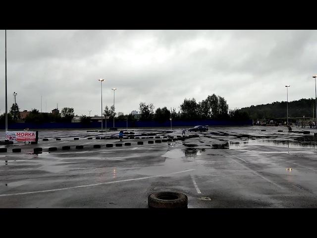 Динамика 2017 Silvia 2