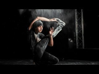 Kanye West – Champions Choreography by Mirzo Talant Center DDC