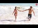 Delyno - Private Love (Tolga Mahmut Remix) (Video Edit)