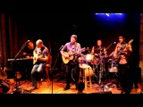 Acoustic Alchemy - Lazeez Live, HD