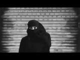 Snake charmer (Arabic Trap Music) 2017