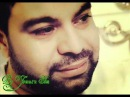 Florin Salam - Se aude de afara-n casa - Ascultare 2015 ( By Yonutz Slm )