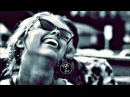George Michael Careless Whisper DJ Pantelis Soulful Mix