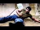 Ashok Action Scenes - Panda Kicked By Ashok - Jr. Ntr