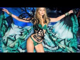 Victoria's Secret Fashion Show 2017 - Best Vocal Deep House, Tropical House 2016 Fashion for life P3