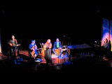 With A Little Help From My Friends (Beatles Cover) - Amy Lee &amp Paula Cole Live &amp Acoustic