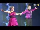 Азат и Алсу Фазлыевы - Танец Концертное выступление