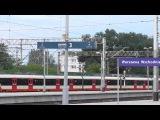 Stacja PKP Warszawa Wschodnia [ EIP,EIC,IC,TLK,IR,KM,SKM ]