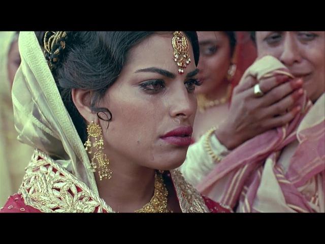 Kama Sutra A Tale Of Love 1996 1080p BluRay x264
