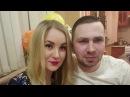 Ведущий на свадьбу в Самаре Москве Спб и другие города Дмитрий Крыков 89063425125