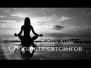 Роберт Адамс - Два способа пробуждения. Сатсанг | Аудиокнигa | Адвайта | NikOsho