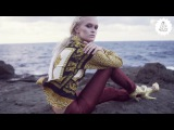 House Of Virus, Midnight City, Dominic Lawson - All That Mattered (Original Mix) (Music video)
