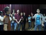 Raim ne MC (Александр Райм) VS JoniDandy (Саша Чаплыгин)