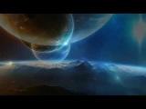 Андрей Ковалев - Открытый космос (Премьера песни)