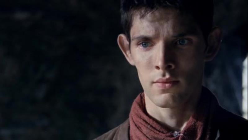 Merlin.s03e08.dvdrip.rus.eng.novafilm.tv