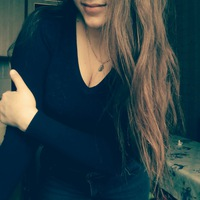 Polina Prokhorevich