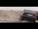Алексей Чадов - «Не страшно» OST «Дело чести»
