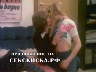 орут русские порно секс фото