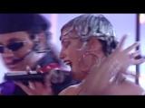 Usura &amp Datura_Infinity_Live_1995_Клипы