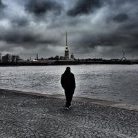 Андрей Лепеев