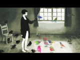William Orbit - Million Town (Maceo Plex  Dolores del Amo Club Mix)