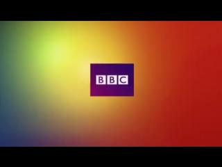 BBC История мира 4. От мрака к свету. Эра завоеваний
