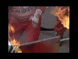 18.05.2003 г. Гран-При Австрии,А1-Ринг. Гонка