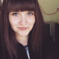 Анкета Светлана Гильдиева