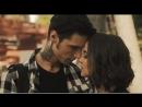The Relentless - Me Against The Devil (2017) (Alternative Metal) (American Satan)
