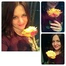 Марина Швенк фото #35