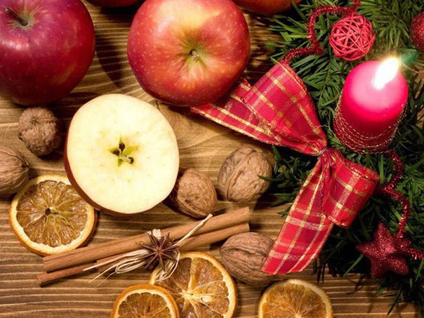 Три обряда для богатства и процветания на весь 2017 год