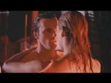Дэрил Ханна Голая - Daryl Hannah Nude - 1984 Reckless - 1984 Бесстрашный