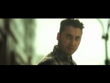 Jahongir Azimov - Do'st - Жахонгир Азимов - Дуст (Bestmusic.uz)