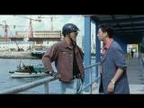 Азиатский связной (2016) (The Asian Connection)