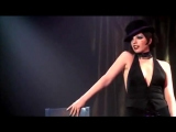 Liza Minnelli  Mein Herr   Cabaret