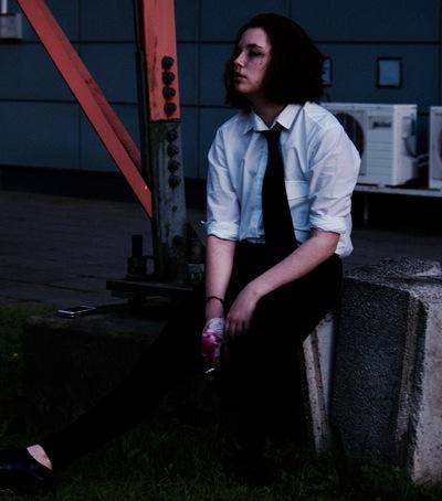Джозефина Лавернэ