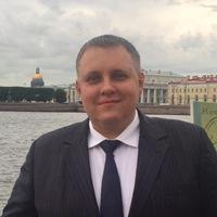 Василий Викторович