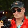 Andrey Pyrkov