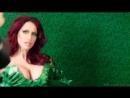 Bianca Beauchamp [HD 720, Erotic, Big Tits, Boobs, Sex, Секс, Большие Сиськи, Титьки, Голые, Модель, Стриптиз, Эротика, Латекс]3