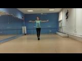Dance - Broken (Seether ft. Amy Lee)