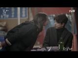 Клип к дораме Токкэби  Goblin  Dokkaebi –Я в другую уже никогда не влюблюсь