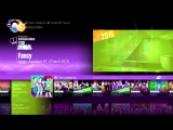 Just Dance 2017 Unlimited (JD2016)