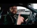 Top Gear Америка 5 сезон 9 серия - Спасители Л.А. [RUS] [Jetvis Studio] [HD] Топ Гир US USA America